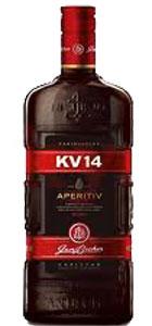 bacherovka-aperetiv-KV14