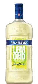 becherovka-lemond