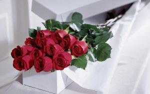 BUKETSHOP.SU: всегда свежие и оригинальные цветы