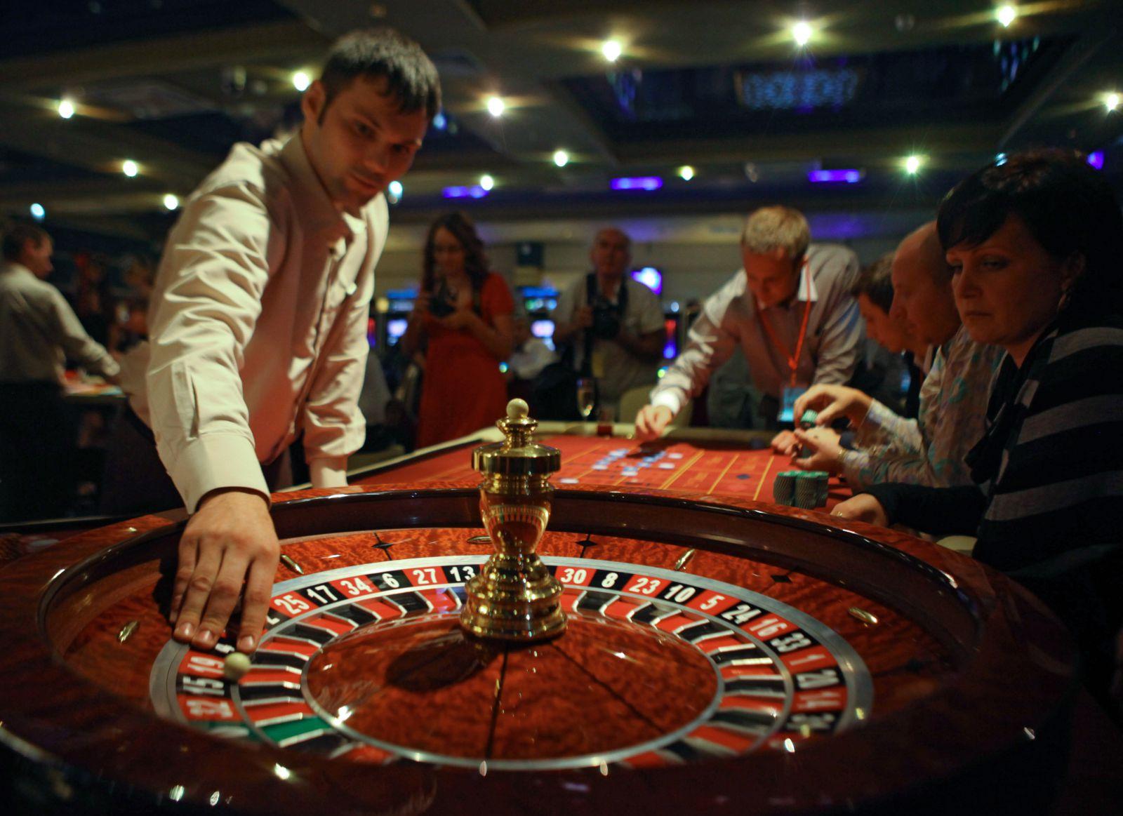 pochemu-na-samom-dele-zapretili-kazino