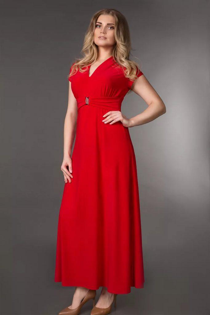 Где Купить Красивое Платье В Спб
