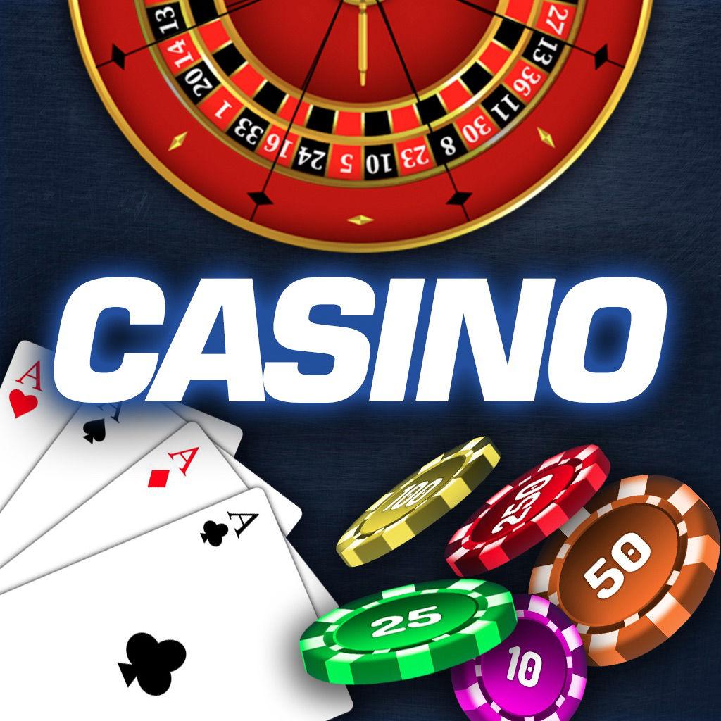 казино х материалы раздела